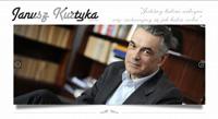 Janusz Kurtyka Prezes IPN (2005-10)