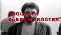 Strona domowa Bogusława Dąbrowy-Kostki