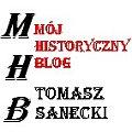 Mój historyczny blok